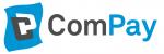 ComPay Ödeme Çözümleri